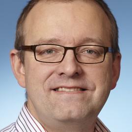 Andreas Tilsner 2014 XX