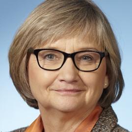 Brigitte Michiels-Lein 2014 XX