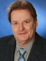 Dieter Luetgens 2014