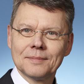 Heinz Jarchow 2014 XX