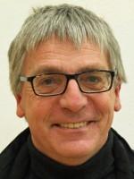Holger Horn 2014