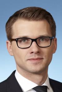 Paul Kleszcz 2014 XX