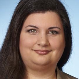 Simone Guenduez 2014 XX