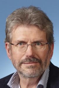Werner Omniczynski 2014 XX