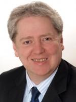 Zeyn, Peter Hinrich