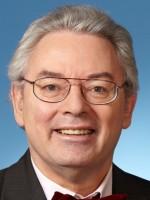 Harald Martens