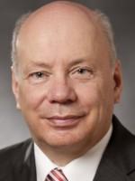 Birger Kirstein