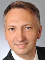 Lars Schulhoff